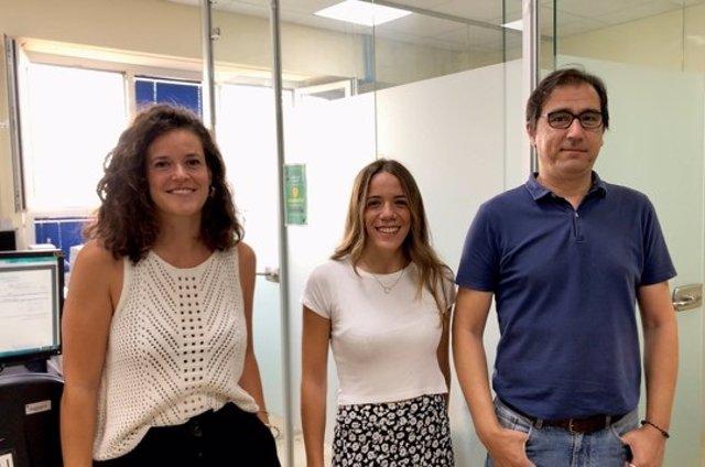 Investigadores españoles detectan un nuevo mecanismo implicado en el desarrollo de la lesión aterosclerótica
