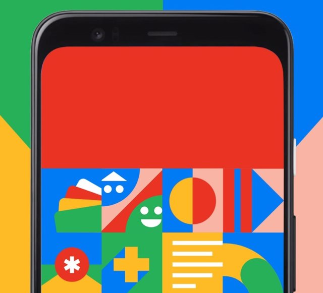 Google lanza una iniciativa para advertir sobre vulnerabilidades de Android en d
