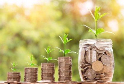 Las opciones más rentables (y seguras) para que tus ahorros crezcan más que en la cuenta corriente