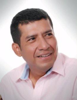 Carlos Midence, Premio Internacional de Pensamiento y Ensayo 'Aristóteles' 2020