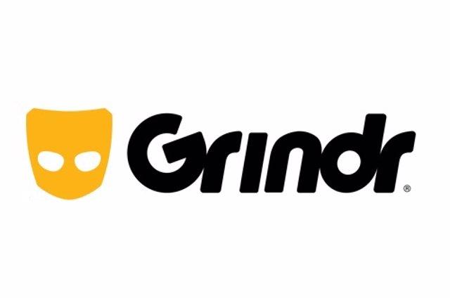 Un fallo de seguridad en Grindr permite hacerse con el control de una cuenta con