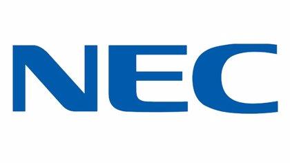 La japonesa NEC compra la 'fintech' suiza Avaloq por 1.900 millones