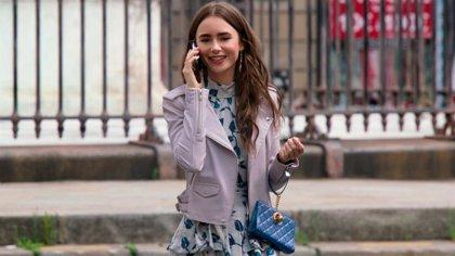 ¿Habrá temporada 2 de Emily en París (Emily in Paris) en Netflix?