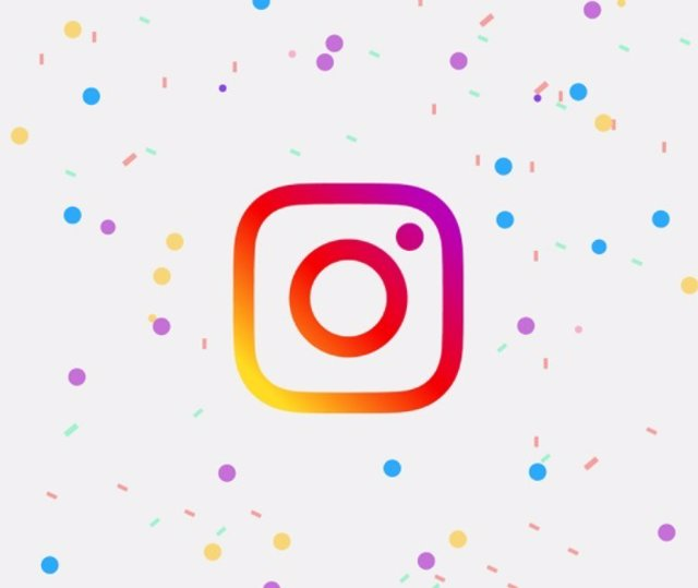Instagram cumple 10 años y lo celebra con nuevas características diseñadas para