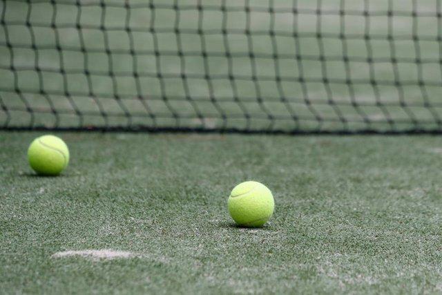 Tenis.- El torneo de Auckland, cancelado por la pandemia de coronavirus