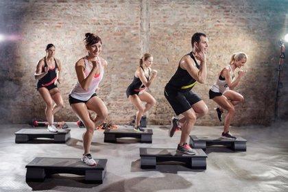 10 beneficios del ejercicio aeróbico según la ciencia