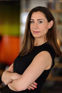 Isabel Bolea, nueva Directora de Clientes de Majorel IBILAT
