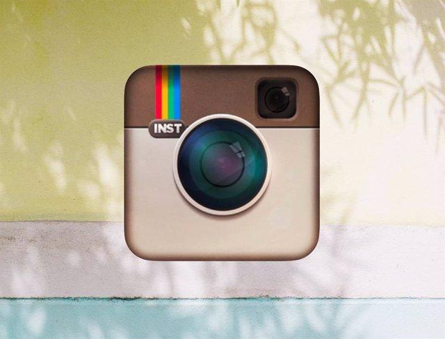 10 años de Instagram: Así ha evolucionado la 'app' de fotos a lo largo de su his