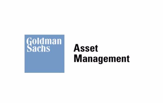 Logo de Goldman Sachs AM