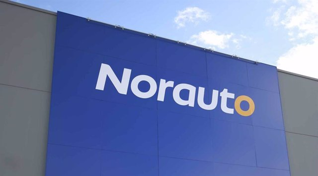 COMUNICADO: Norauto reincorpora a la totalidad de sus trabajadores e incrementará en un 30% su plantilla