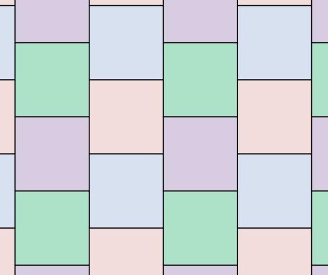 Solución a la conjetura de Keller, un problema de geometría de 90 años