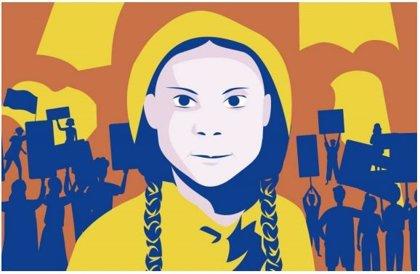 La ópera infantil inspirada en Greta Thunberg se estrenará en Granollers (Barcelona) en 2022