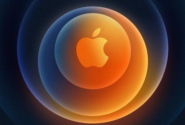 Apple convoca a un nuevo evento el 13 de octubre