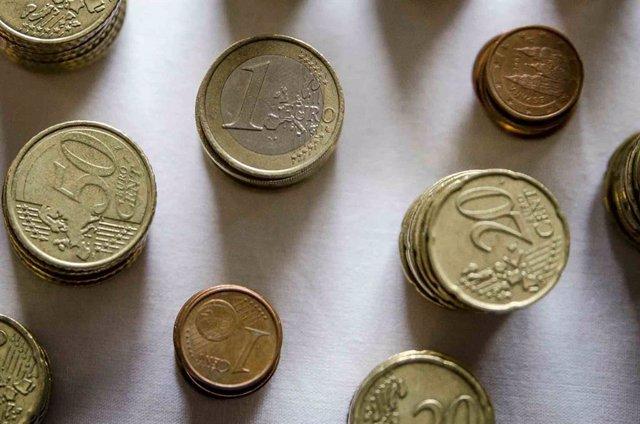 P.Bajos.- El banco central de los Países Bajos se une al sistema MAPS de gestión