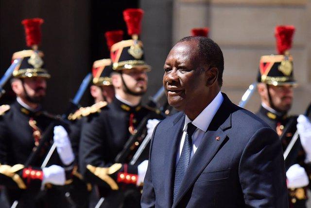 C.Marfil.- La oposición se inclina por un aplazamiento electoral en Costa de Mar