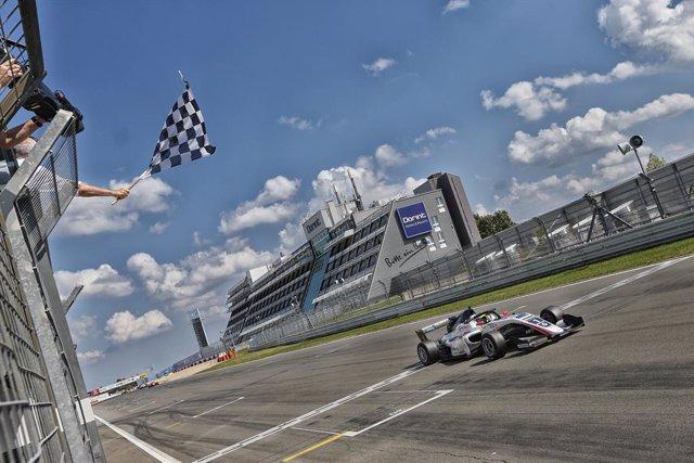 """Fórmula 1.- El circuito de Nürburgring busca continuidad """"a largo plazo"""" en la F"""