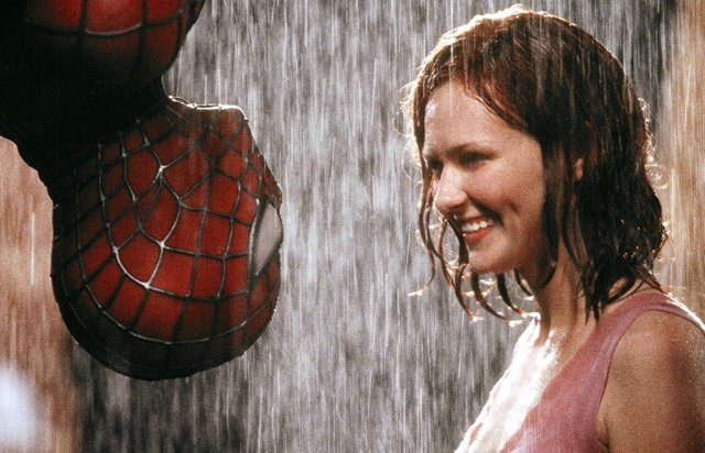 ¿Volverá Kirsten Dunst Como Mary Jane En Spider-Man 3 De Tom Holland?