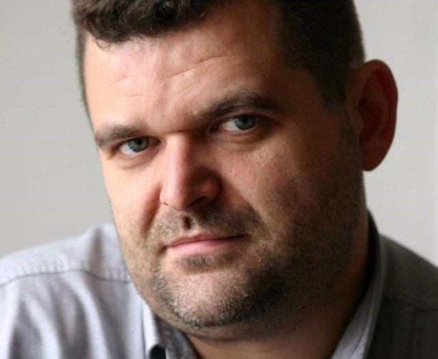 Alfonso Marián, nuevo director del Festival Iberoamericano de la Comunicación Pu