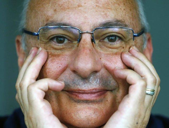 Francis Mojica