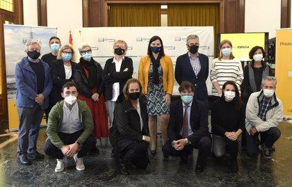 PHotoESPAÑA Santander reunirá a 60 autores en 20 exposiciones