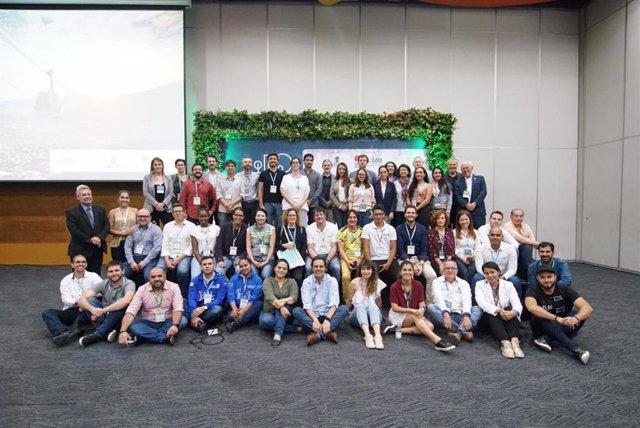 'Trafic Latinoamérica' 2020 tratará la movilidad, seguridad vial y sostenibilida