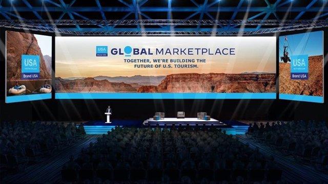 Brand USA lanza una plataforma para unir a la industria turística estadounidense