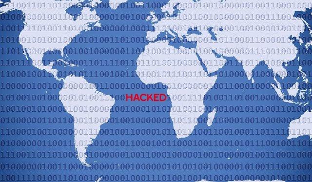 Los ataques ransomware aumentan un 160% en España en los últimos 3 meses, alerta