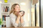 Foto: Bienestar emocional: 15 ideas para cuidar de ti mismo y de los demás