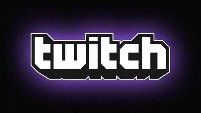 Twitch acapara la comunidad de Mixer tras el cierre de sus servidores