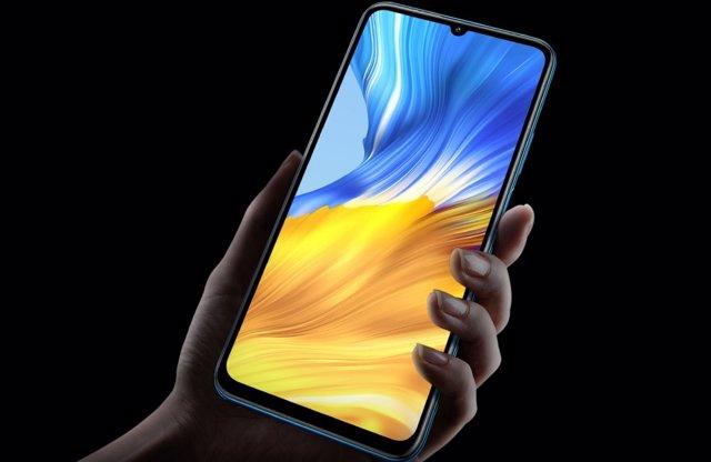 Huawei podría vender su submarca Honor por el veto de EEUU, según el analista Mi