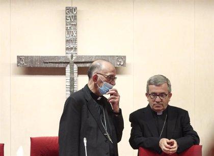 """Obispos proponen a Celaá integrar la asignatura de Religión en un """"ámbito específico de educación moral en la escuela"""""""