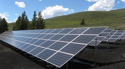 Grenergy cierra la financiación puente de un parque solar en México de 35 MW por casi 15 millones