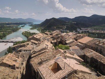 Una escapada al Pirineo aragonés: descubriendo Aínsa