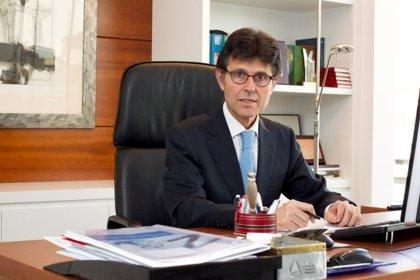 """La industria farmacéutica cree que España """"puede convertirse en un 'hub' de inversiones en el sector"""""""