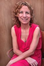 Paula Ferrer