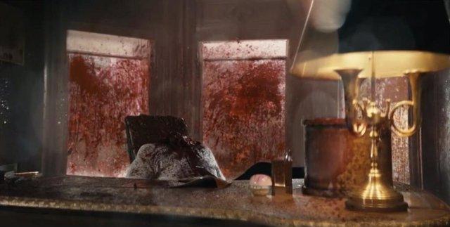 El final de la temporada 2 de The Boys (2x08) revela quién hace explotar las cabezas