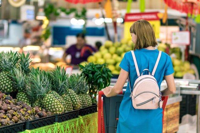 FEMSA compra la cadena de tiendas chilena OK Market por 46 millones