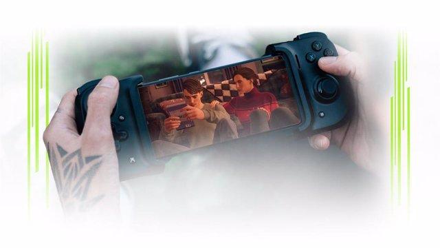 Microsoft planea llevar Xbox Game Pass a iOS en 2021 a través de una aplicación