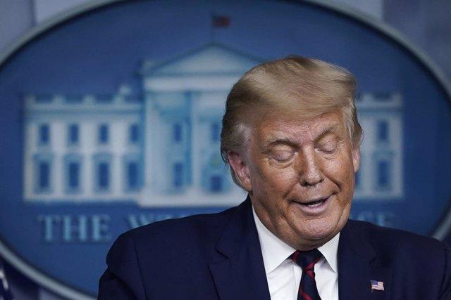 Economía.- Estados Unidos propone un arancel del 23,3% a las importaciones de al