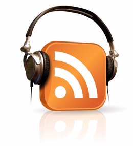 Recurs Podcast
