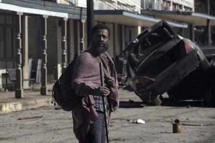 ¿A qué hora se estrena la temporada 6 de Fear the Walking Dead?