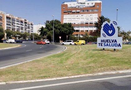 Campaña 'Huelva te Saluda' alcanza más de 27 millones de impactos en publicidad exterior durante el verano