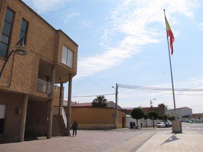 """Pradejón (La Rioja) pide compromiso y responsabilidad a sus vecinos porque el municipio """"está al borde de confinamiento"""""""