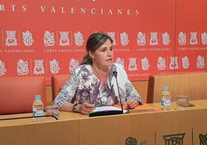 """El PP critica el cierre de comedores sociales en València y denuncia la """"incompetencia"""" de la Generalitat"""