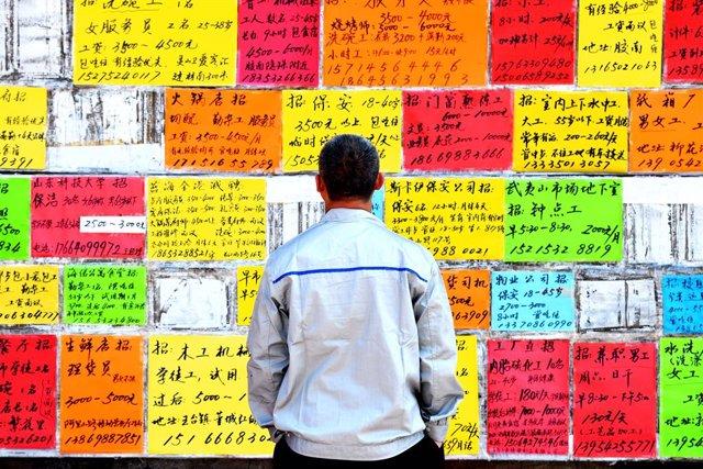 Coronavirus.- La ciudad china de Qingdao hará pruebas a sus nueve millones de ha