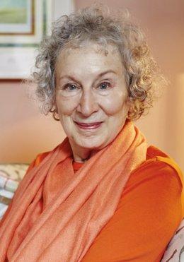 La Biennal de Pensament de Barcelona tindrà Margaret Atwood