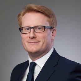 Ben Ritchie, responsable de acciones europeas en Aberdeen Standard Investments
