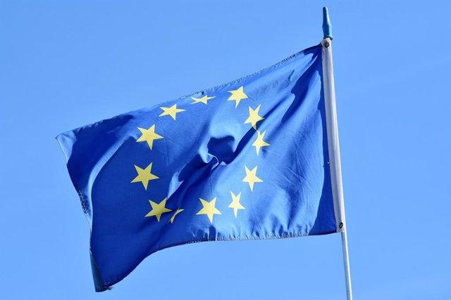 La UE planea una regulación más estricta para limitar el poder a las grandes emp