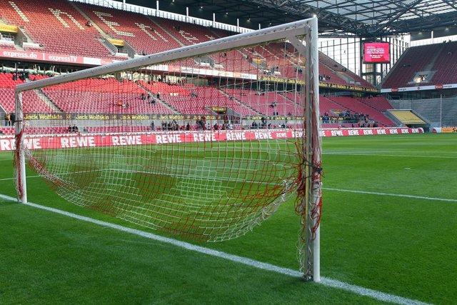 Fútbol/Liga Naciones.- El Alemania-Suiza se jugará finalmente sin público por la