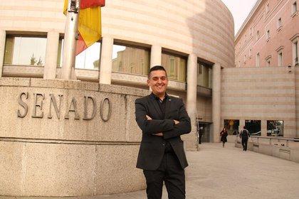 Compromís defenderá en el Senado que el Gobierno pague las desaladoras valencianas